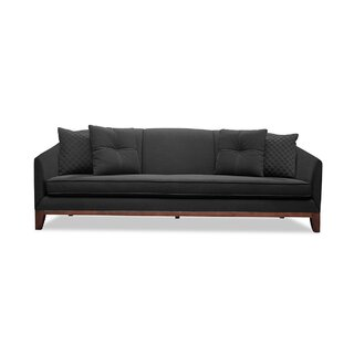 "Hedger 72"" Sofa by Latitude Run SKU:DE774877 Buy"