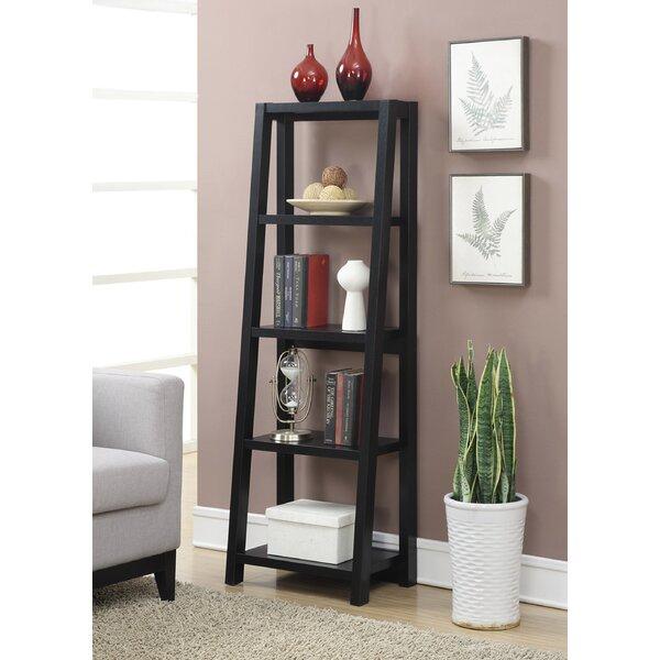 Melanie Ladder Bookcase by Zipcode Design