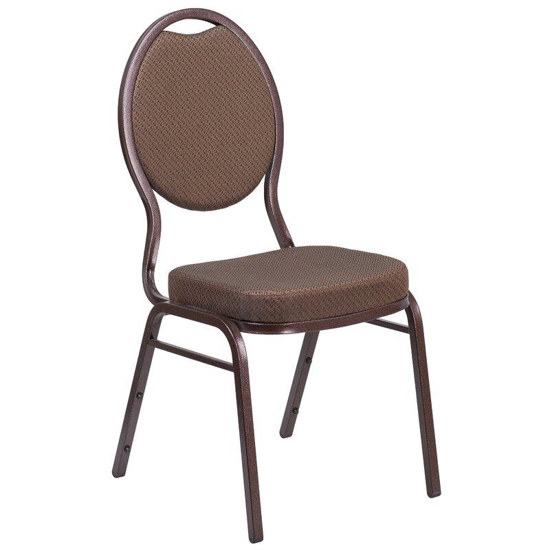 Amazing Hercules Series Banquet Chair