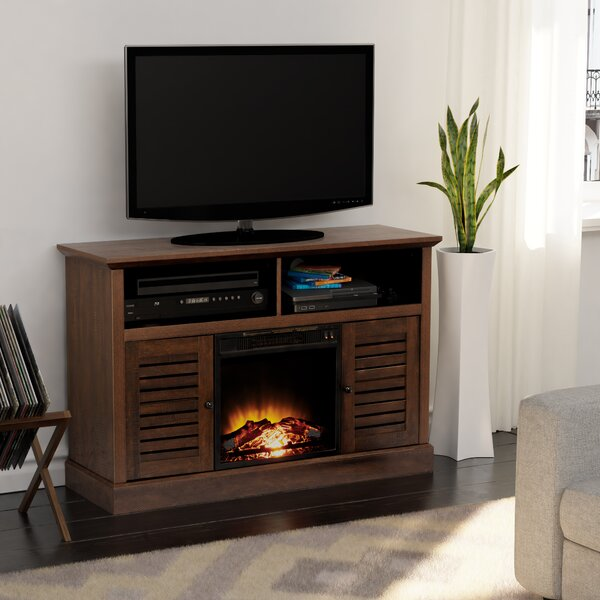 Robbe TV Stand for TVs up to 55