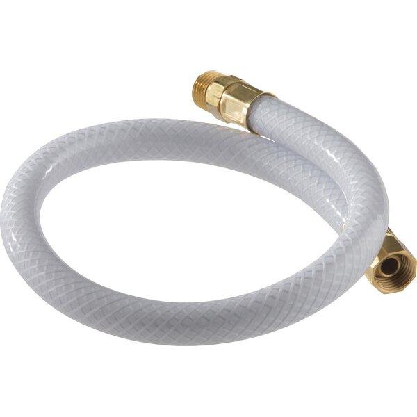Replacement 16 Hose for Two Handle Widespread Installations by Delta