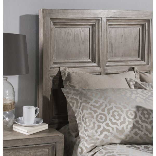 Sonya Panel Headboard by Ophelia & Co.