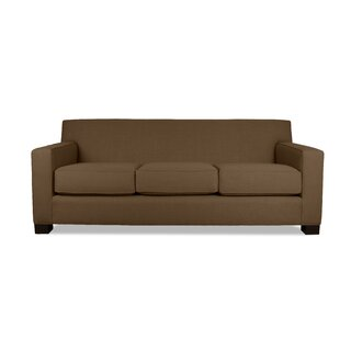 "Greifenstein Sofa 72"" by Latitude Run SKU:EC806824 Reviews"