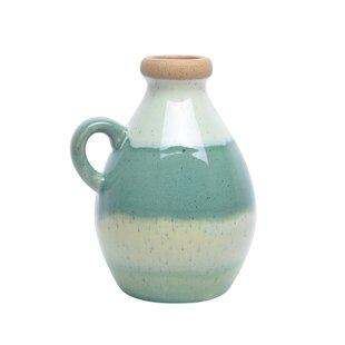 Decorative Table Vases Wayfair