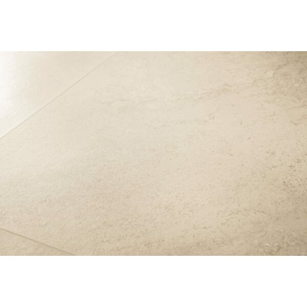 Breccia 24 x 24 Porcelain Field Tile in Cream by QDI Surfaces