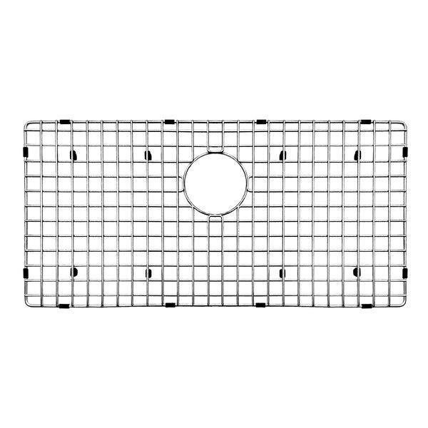 30 x 15 Sink Grid by Daweier