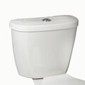 Summit Dual Flush Toilet Tank by Mansfield Plumbing Products