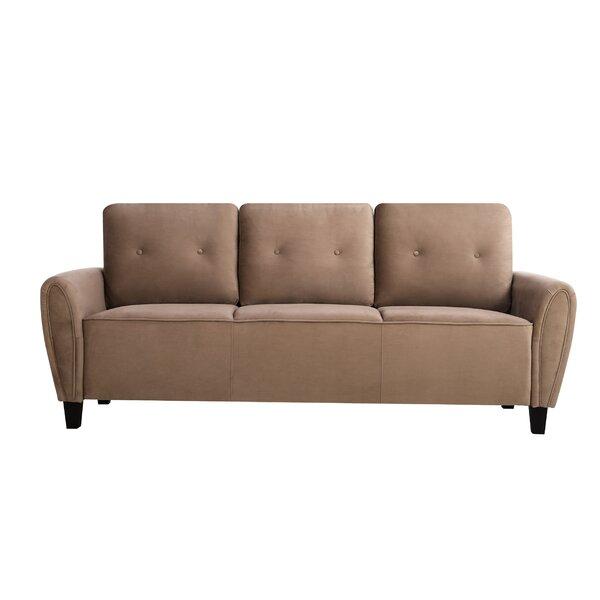 Murrill Sofa by Wrought Studio