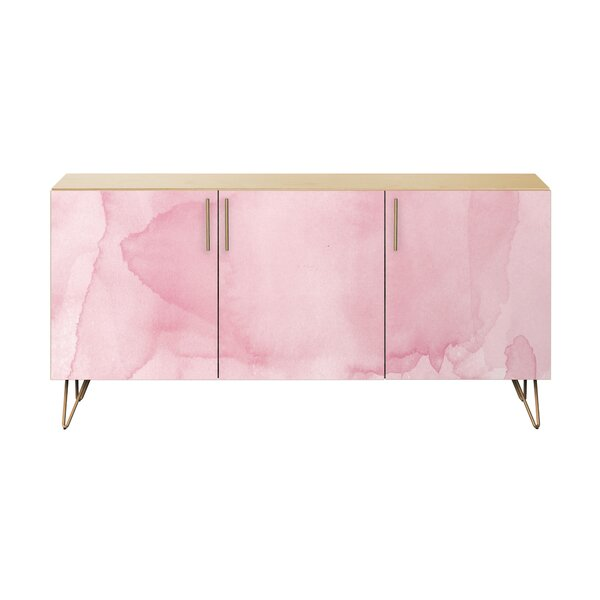 Mccroskey Sideboard by Ivy Bronx