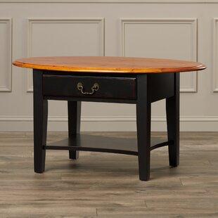 Revere Coffee Table
