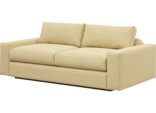 Jackson 70 Loveseat