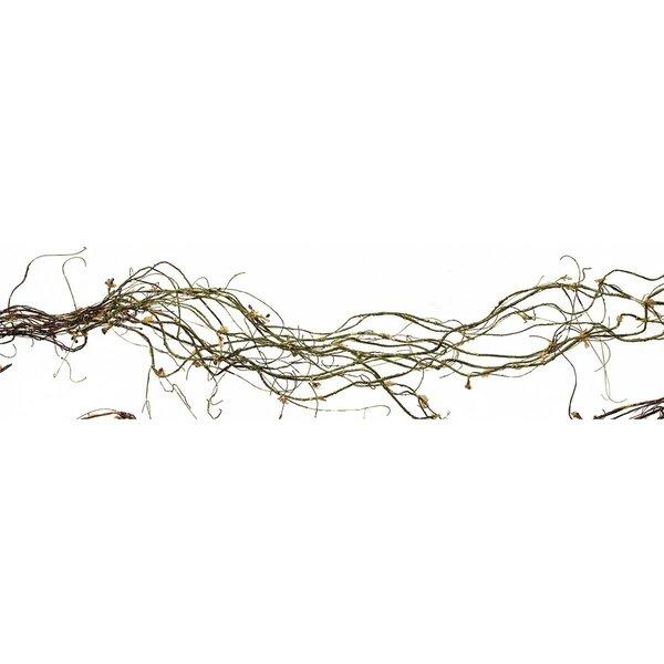 Twig Garland by Union Rustic