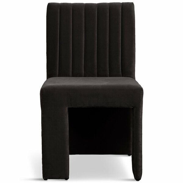 St. Martin Upholstered Dining Chair by ModShop ModShop