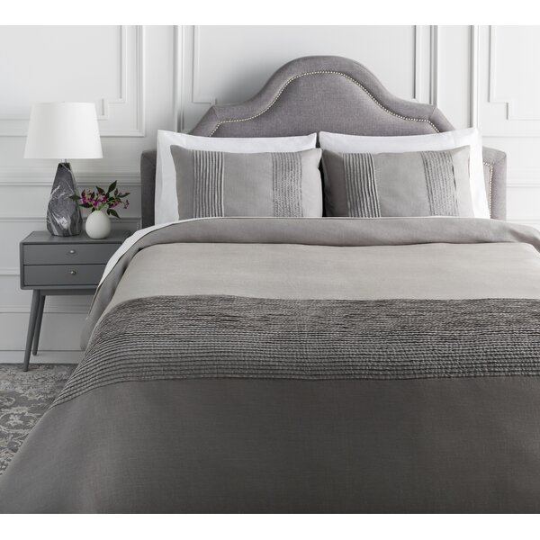 Sellars Duvet Cover Set