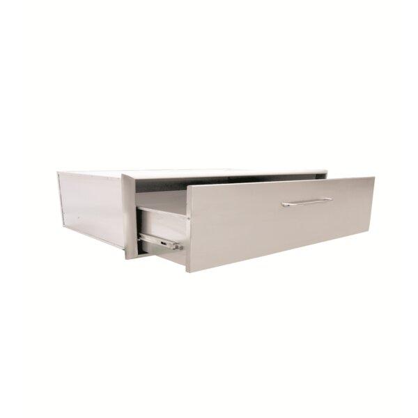 Single Storage Drawer by Saber