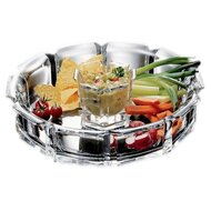 Serving Dishes & Platters