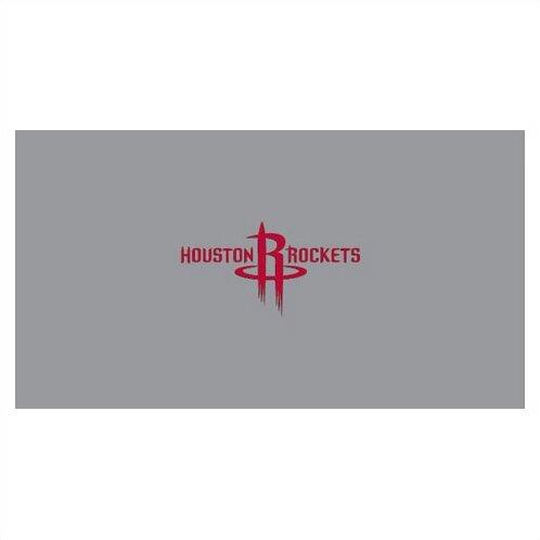 Houston Rockets Billiard Table Cloth by Imperial International