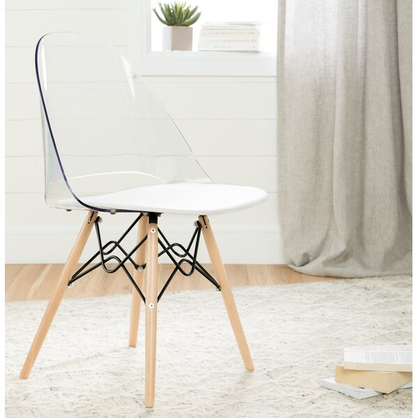 Annexe Office Chair by South Shore