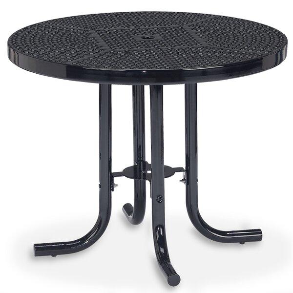 Veranda Coffee Table by Anova