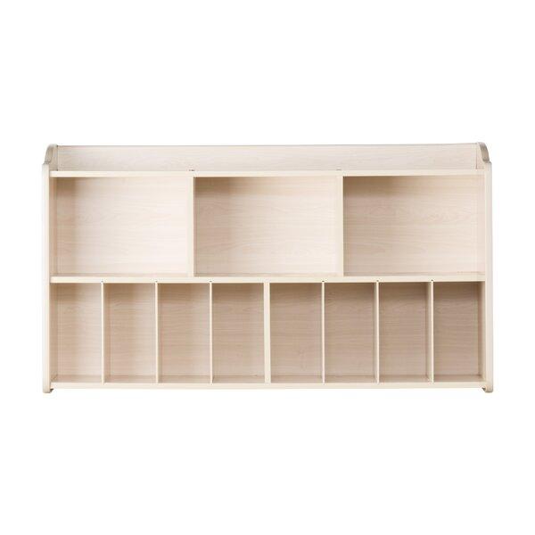SafetyCraft Changing Dresser by Foundations