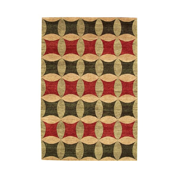 Legacy Multi Rug by Noble House