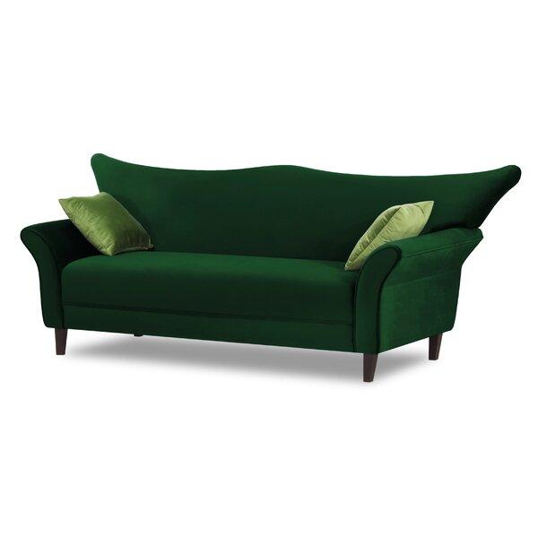 Behdad Sofa by Everly Quinn