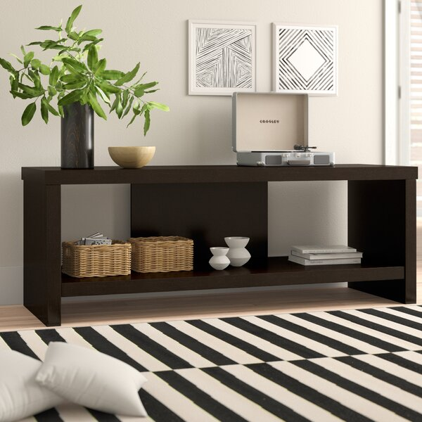 Viviene TV Stand For TVs Up To 60