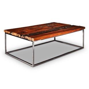 Nova Coffee Table Urbia 2018 Sale