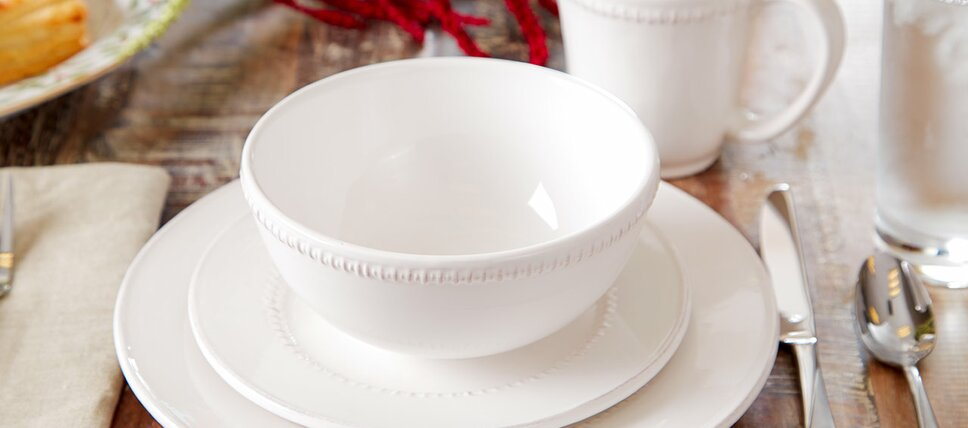 Kitchenware \u0026 Tableware & Kitchenware \u0026 Tableware | Wayfair.co.uk