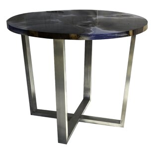 Milone Coffee Table Orren Ellis