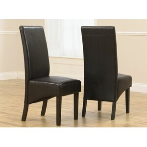 Essgruppe Florence mit 6 Stühlen von Home Etc