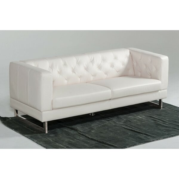 Glenna Sofa by Orren Ellis