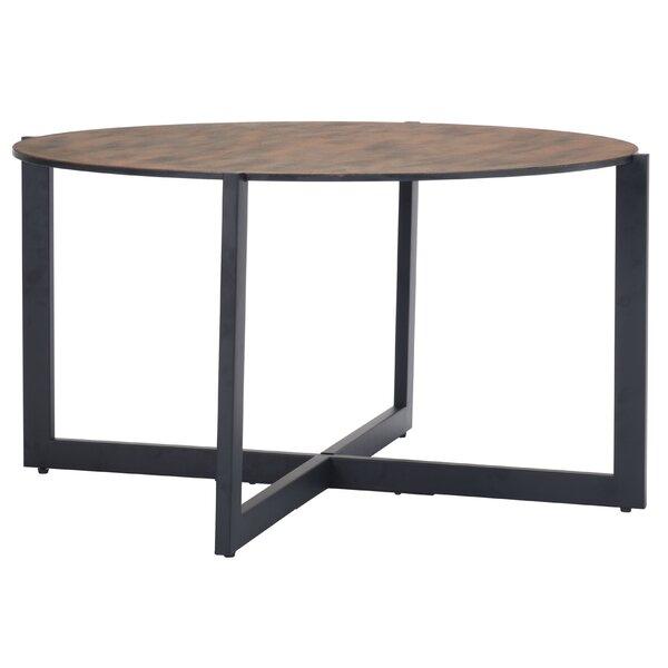 Hastings Coffee Table By Ebern Designs