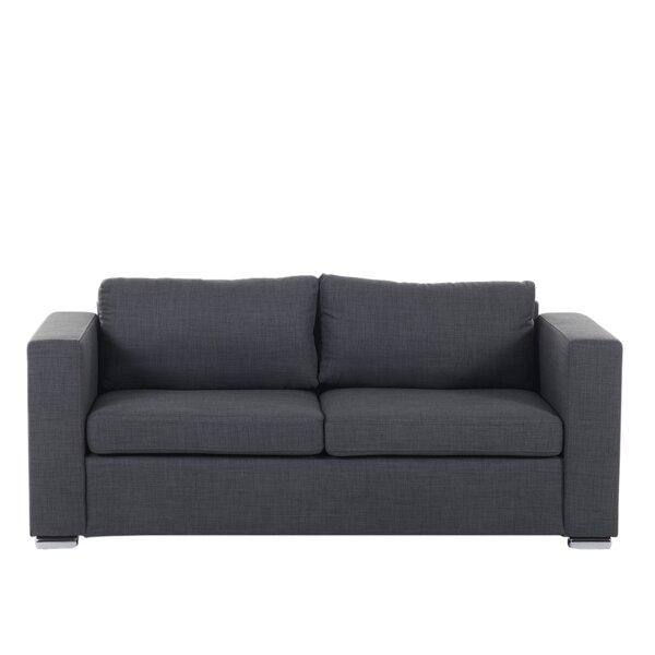 Donte Sofa by Orren Ellis