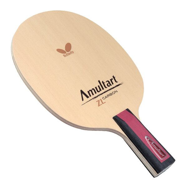 Amultart Paddle By Butterfly.