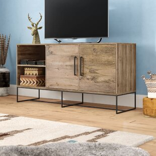 Shery TV Stand for TVs up to 60