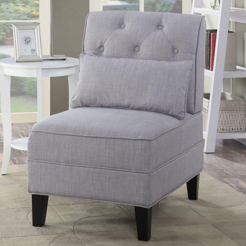 choice in chair product slipper john furniture slate rodin sankey