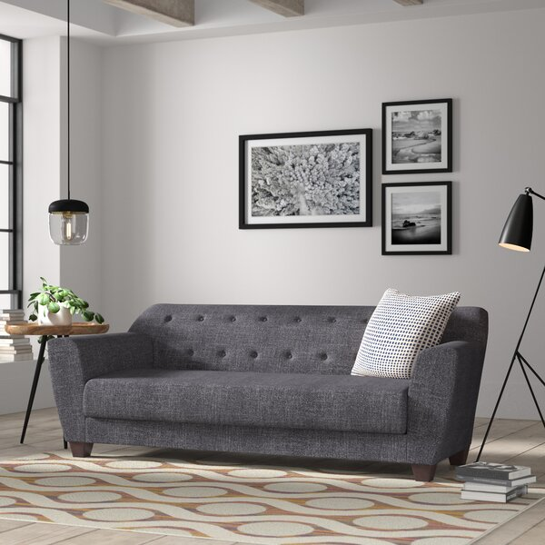 Canyon Sofa by Langley Street