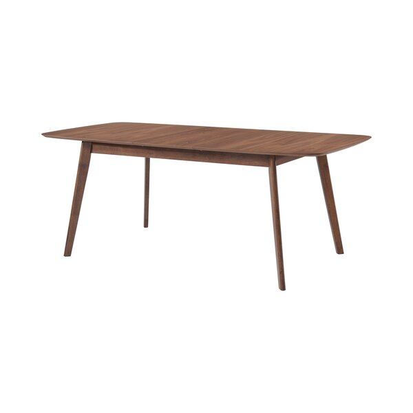 Magdalene Dining Table by Corrigan Studio Corrigan Studio