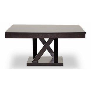 Price comparison Gilmartin Modern Coffee Table ByOrren Ellis