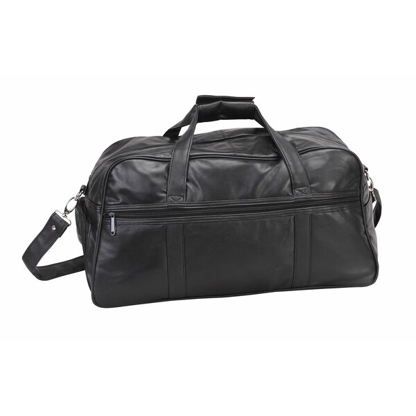 20 Weekender Duffel by Preferred Nation