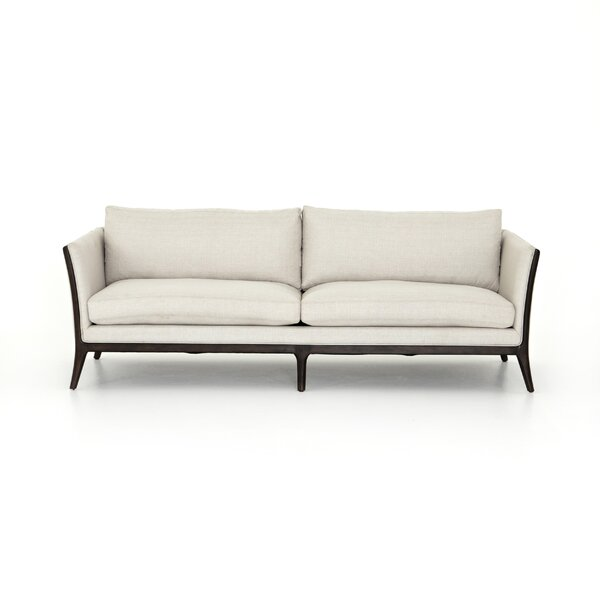Top Recommend Lydd Sofa - 90