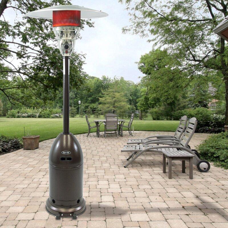 outdoor propane heater menards paramount patio parts totum reviews heaters default name