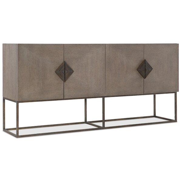 Carmel Sierra Buffet Table by Hooker Furniture