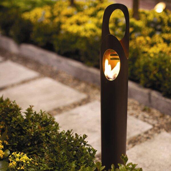 Torch Series Garden Torch by Decorpro