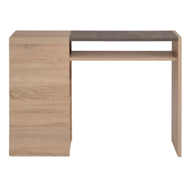 Enyeart Dining Table By Ebern Designs