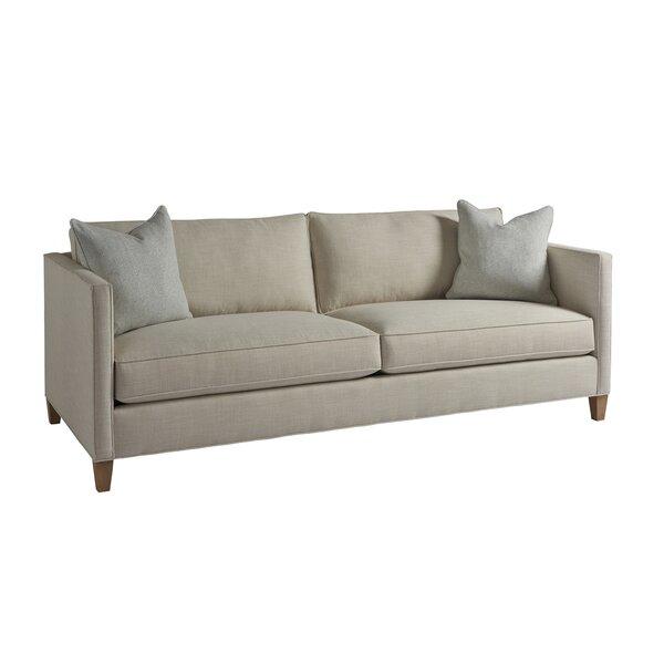 Barclay Butera Small Sofas Loveseats2