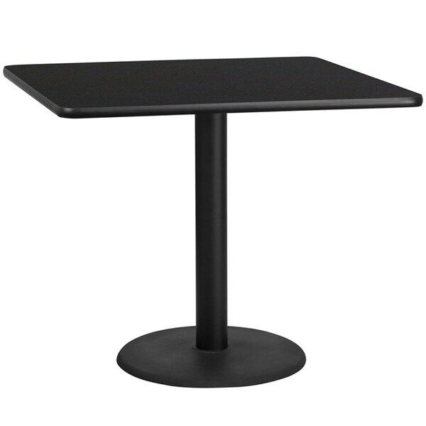 Jazmin Dining Table by Ebern Designs Ebern Designs