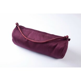 Best Price Silvia Cozy Silk Baby Blanket ByHouse of Hampton