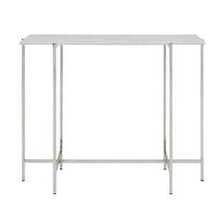 Eris Console Table